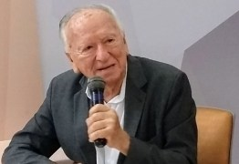 PP pode sugerir retirada da candidatura de Lucélio após pesquisa, revela Enivaldo