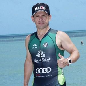 erike 300x300 - João Pessoa sedia Copa Triathlon Brasil Nordeste neste final de semana no Cabo Branco