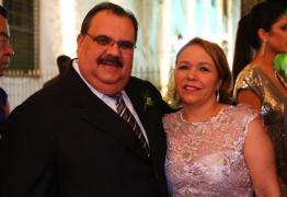 Ministro Kassab garante comando do PSD a viúva Eva Gouveia