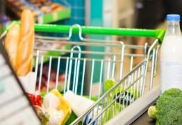 CNDL solicita que comerciantes mantenham preços estáveis