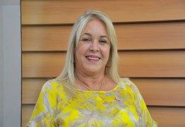 Ex-prefeita do Conde, Tatiana Lundgren, tem prisão preventiva revogada pela Justiça