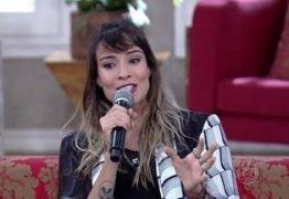 Ex-apresentadora da TV Globinho mostra parto de seus gêmeos prematuros