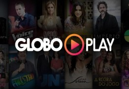 Propaganda da Globo deixa artistas da emissora revoltados