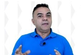 Qual a influência das coligações proporcionais para estadual e federal na eleição dos governadores – Por Gutemberg Cardoso