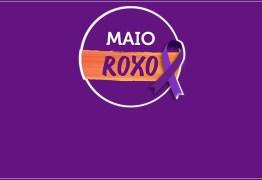 MAIO ROXO: Um alerta acerca das doenças inflamatórias