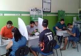 Empreender PB abre inscrições para renovação de crédito em 70 municípios