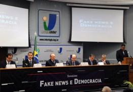 Conselho de Comunicação sugere criação de observatório para coibir violência contra jornalistas
