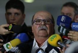 DENÚNCIA: Grupos políticos estão bloqueando caminhões nas rodovias