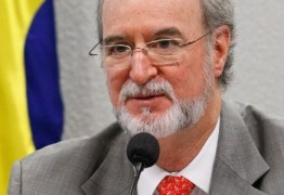 Justiça determina prisão do ex-governador de MG Eduardo Azeredo