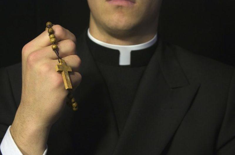 istock 800x530 - Padre é condenado a 33 anos de prisão por estupro de vulnerável