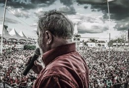 """Povão atropela o golpe e os """"estrategistas"""" e só quer saber de Lula"""