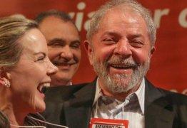 LULA LIVRE:  Desembargador do TRF-4 manda soltar Lula da prisão ainda neste domingo