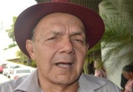 Horário do velório e local do sepultamento de Lula Cabral são alterados
