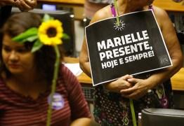 Caso Marielle faz 150 dias e demora na solução preocupa especialistas
