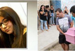 Um ano e um mês depois, menina de 13 anos apontada como responsável por morte colega se apresenta à polícia