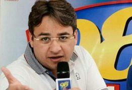 MUDANDO O FOCO: Milton Figueiredo confirma saída da Rádio Arapuan para se dedicar a projetos de entretenimento
