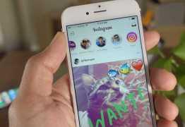 Instagram libera função para compartilhar posts do feed nos Stories