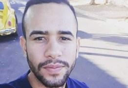 Jogador de futebol é morto a facadas durante festa em São Paulo