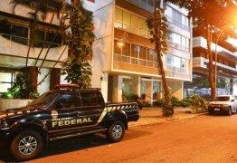 'O DOLEIRO DOS DOLEIROS': Lava-Jato manda prender Dario Messer e outros 44 doleiros