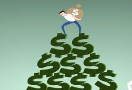 PIRÂMIDE OU MARKETING MULTINÍVEL? Promessa de ganhar dinheiro fácil sem sair de casa pode ser golpe
