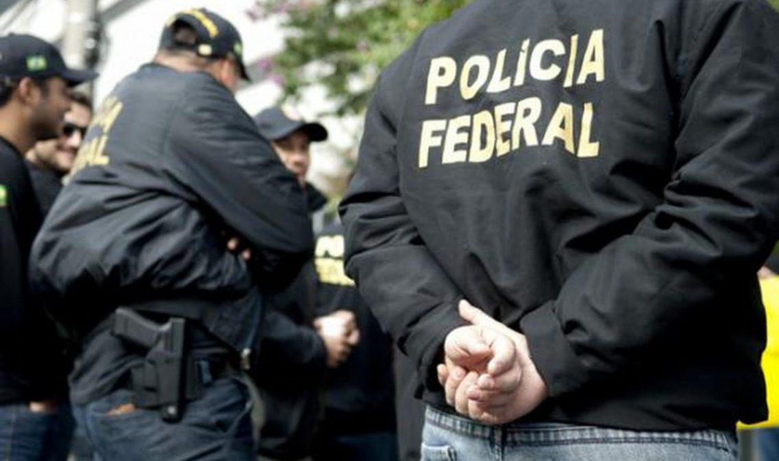 policia federal marcelo camargo abr 0 0 1132x670 - SALVO CONDUTO: PF deflagra operação para coibir lavagem de dinheiro envolvendo Guiné Equatorial
