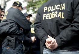 Lava Jato investiga contrato de US$ 825 milhões da Petrobras
