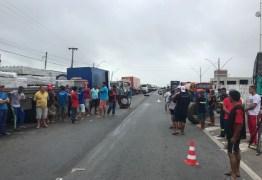 Empresas autuadas na greve dos caminhoneiros têm 15 dias para pagar multas