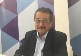"""""""Tentar persuadir pela violência é extremamente perigoso"""", afirma José Maranhão sobre decisão do Governo Federal de conclamar o exército – Veja Vídeo"""
