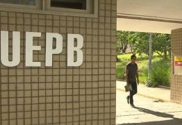 Ponto facultativo na UEPB por causa de paralisação é mantido, diz reitoria