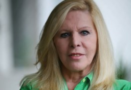 Cantora Vanusa é internada; 'Emagreceu mais de 30 quilos', diz filho