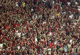 Facebook adquire direitos de transmissão dos jogos da Libertadores