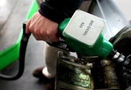 Ministro diz que redução de R$ 0,46 do diesel não é 'imediata'
