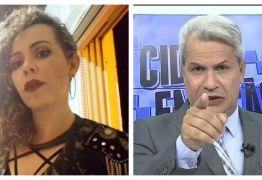 VEJA VÍDEO: Jornalista defende boicote a emissora de TV após declarações de apresentador