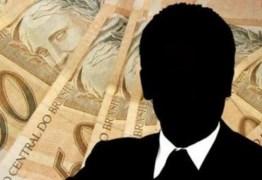 Estelionatário que fingia ser despachante do Detran é preso na PB