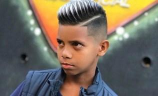 20180521125747890035o 300x183 - Conheça MC Bruninho, funkeiro de 11 anos que conquistou Neymar e Gabriel Jesus na Copa da Rússia