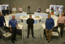 Globo proíbe jornalistas de dar opinião até no 'zap'; VEJA VÍDEO!