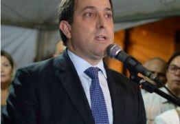 Obras da Assembleia Legislativa da Paraíba serão entregues em julho; veja data