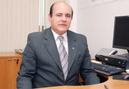 Juiz da PB autoriza transfusão de sangue em criança filha de testemunhas de Jeová