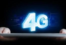 Brasil e peru tem os 4G's mais rápidos da América do Sul