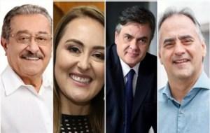 5272018184936 300x190 - DANIELA DEVE IR COM PSB: Nova articulação pode unir oposicionistas em uma única chapa na Paraíba - Por Cristiano Rodrigues