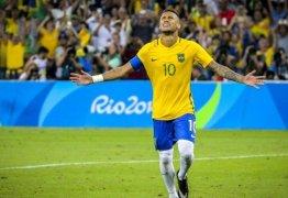 É hexa? Brasil é o favorito à vencer a Copa nas principais casas de apostas