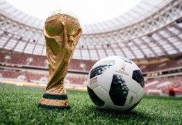 5 lendas que todo mundo conta durante a Copa do mundo