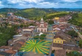Circuito Junino do Brejo tem início em Serraria-PB nesta sexta-feira