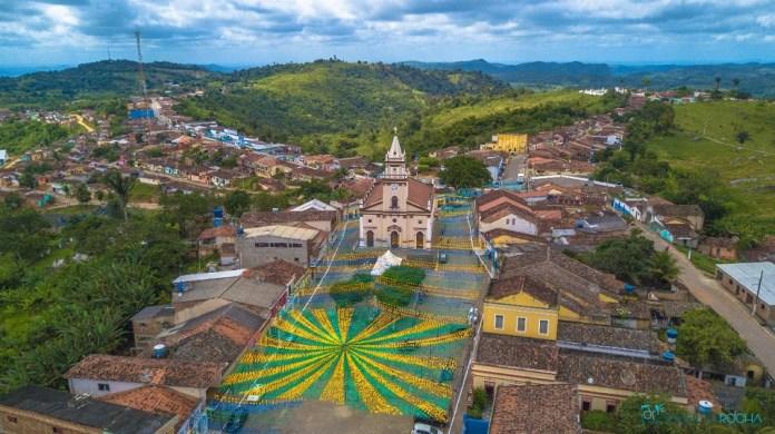 6a437e4e 567b 4b8f 86a9 027779548671 - Circuito Junino do Brejo tem início em Serraria-PB nesta sexta-feira