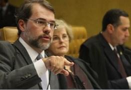 Maioria da 2ª Turma vota por absolver Gleisi por corrupção e lavagem