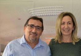 Diretor da API em CG rompe com João Pinto e anuncia apoio a Sandra Moura