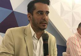 Helton Renê fala sobre preços dos alimentos após a greve dos caminhoneiros: 'Estão colocando chifre em cabeça de cavalo para aumentar os preços'