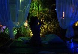 ROTEIRO DO ÊXTASE – Conheça mais uma opção para casais liberais apimentarem a relação