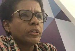 """Infectologista tranquiliza população sobre agulhadas no São João: """"apenas uma brincadeira de mau gosto"""""""
