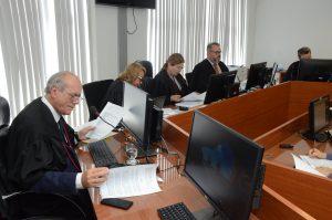 DSC 7494 300x199 - Justiça inocenta Ricardo Coutinho e Coligação de cometerem danos morais contra Cícero Lucena